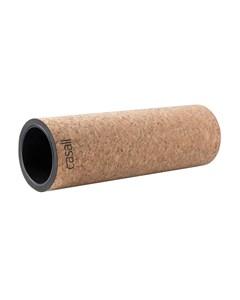Tube Roll Natural Cork Natural Cork