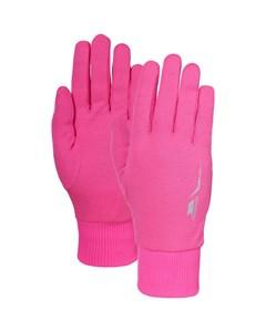 Trespass Unisex Hi Vis Trainig Handschuhe Glo Further (1 Paar)
