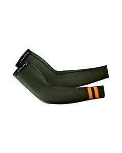 Vacchi 3.0 Arm Warmers