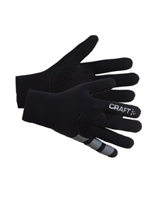 Neoprene Glove 2.0