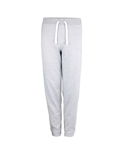 Awdis Girlie Ladies Cuffed Jogging Bottoms / Sweatpants