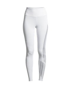 Casall Winner Tights White