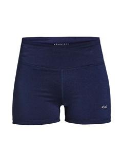 Lasting Hot Pants