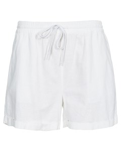 Trespass Womens/ladies Belotti Shorts