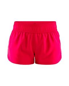 Eaze Woven Shorts W - Jam