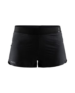 Shade Racing Shorts W - Black