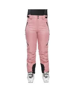 Trespass Womens/ladies Admiration Waterproof Ski Trousers