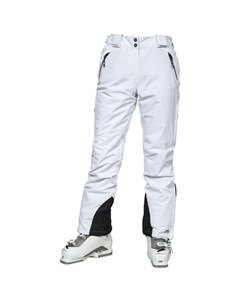Trespass Womens/ladies Solitude Ii Ski Trousers