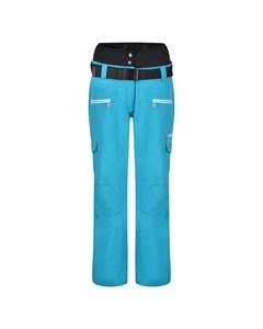 Dare 2B Damen Liberty Ski Hose