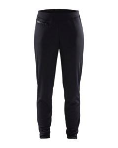 Eaze Sweat Pants W - Black