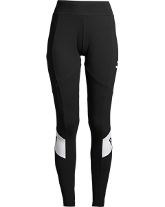 Puma Xtg Legging Black