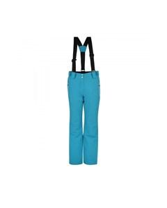 Dare 2b Womens/ladies Intrigue Ski Pants