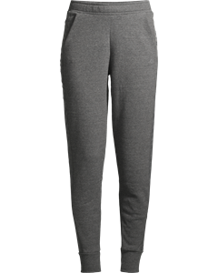 Knit Pant Medium Grey Heather