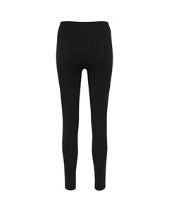 Hmldeebee Tights Black