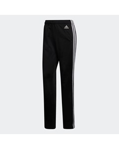Designed 2 Move Straight Tracksuit Bottoms