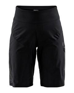 Hale Xt Shorts W