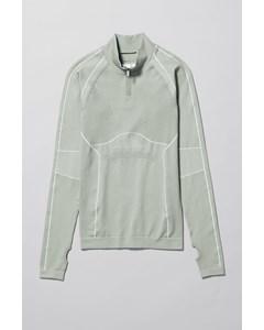Enna Sweater Grey
