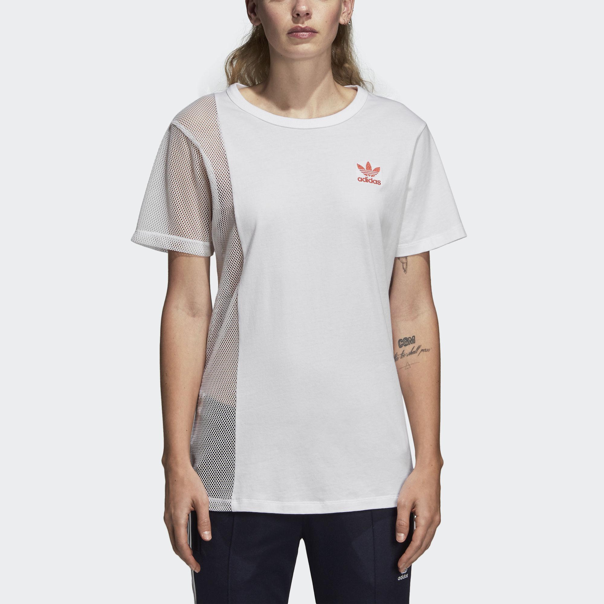 Muskel t shirt adidas Pullover & Strickjacken für Herren