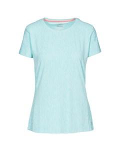 Trespass Womens/ladies Newby Active T-shirt