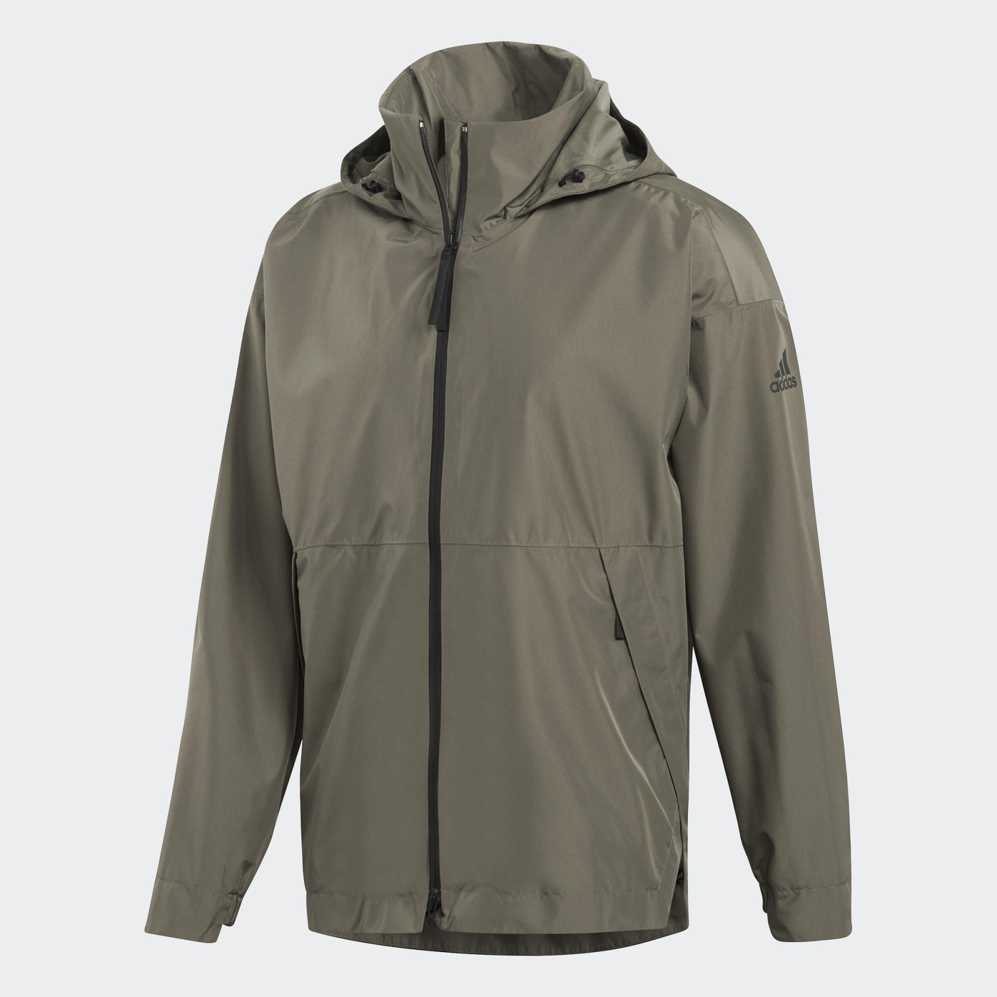 Urban Climaproof Rain Jacket bis zu 70 % | AFOUND