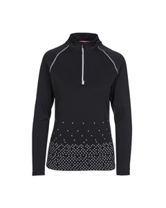 Trespass Womens/ladies Belinda Active Top