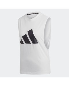 Adidas Athletics Pack Graphic Muscle tank top