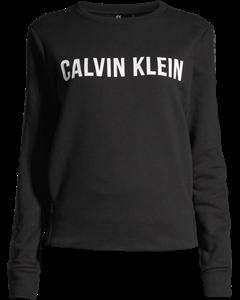 Pullover Ck Black