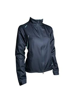 Aex Jangel Jacket Women Navy