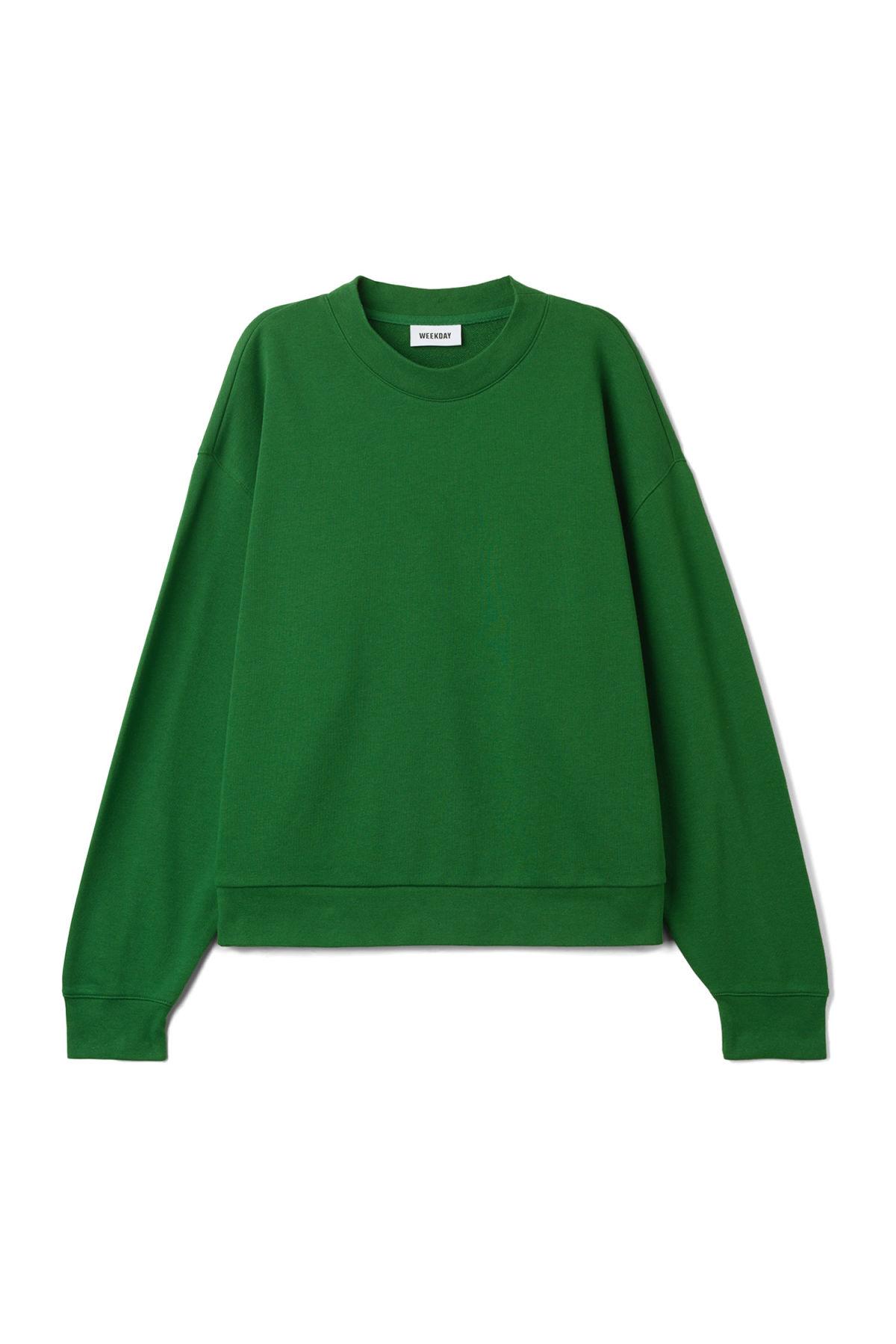 fafdceda8892 Hoodies & Sweatshirts Dam | Shoppa Outlet Deals | Afound