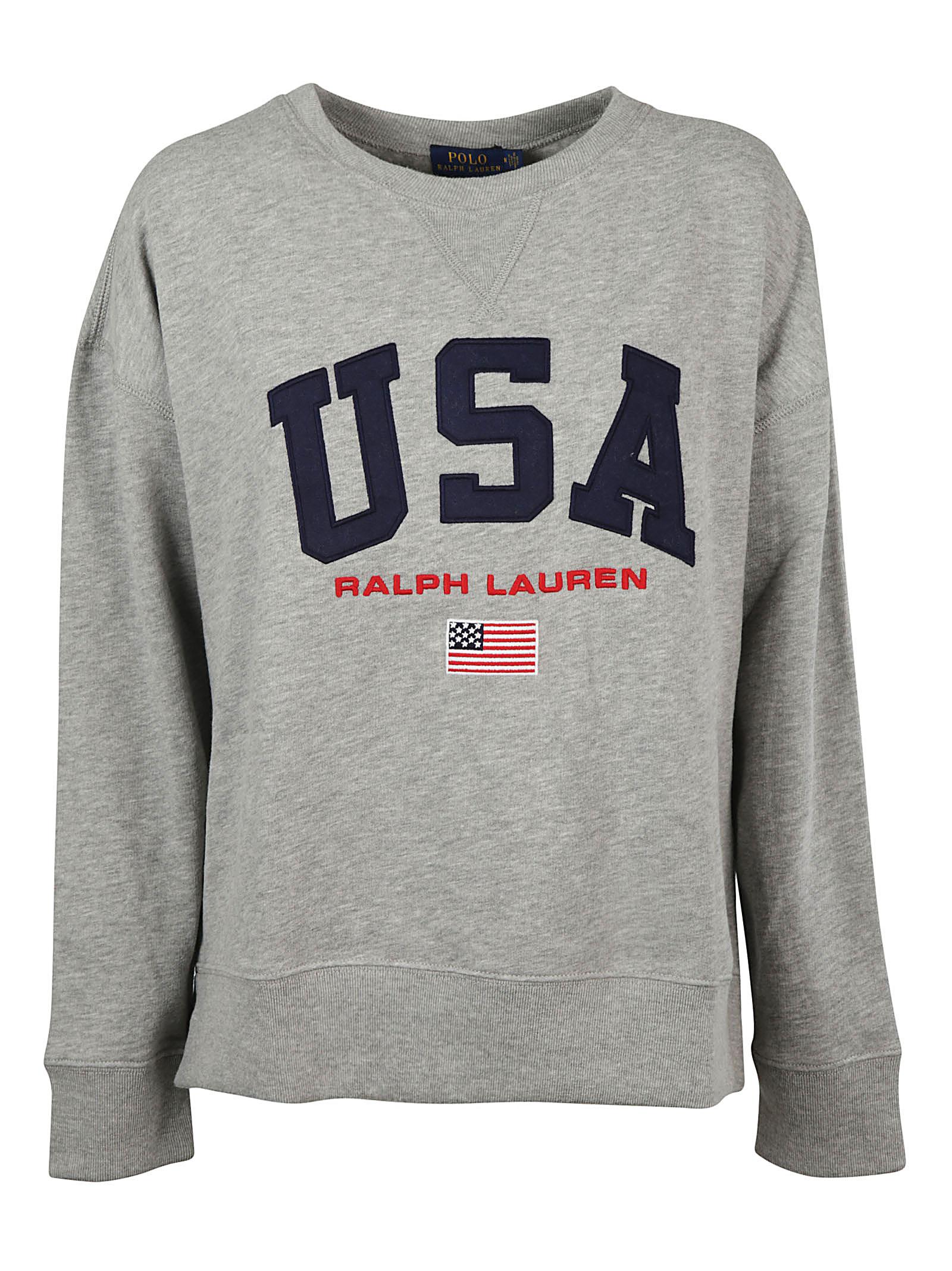 Polo Ralph Lauren Kläder   Accessoarer  6d37a85de1eef
