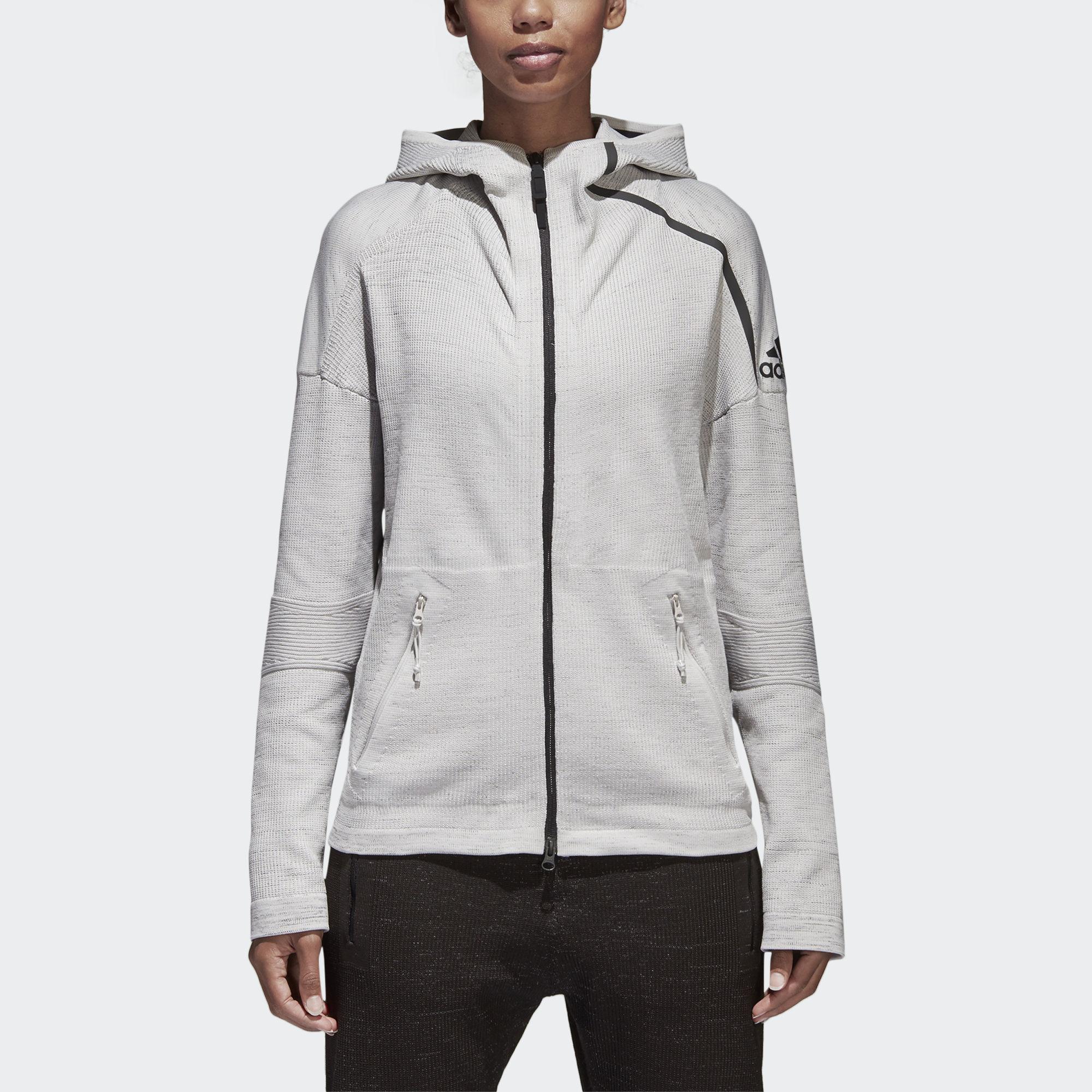 Adidas Z.n.e. Hoodie 2.0   Shoppa Online   Afound