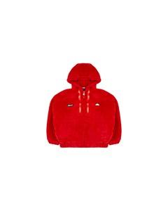 El Giovanna Ribbon Red
