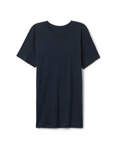 Original T-shirt Blue