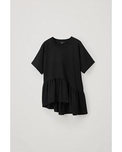 Asymmetric Top Black