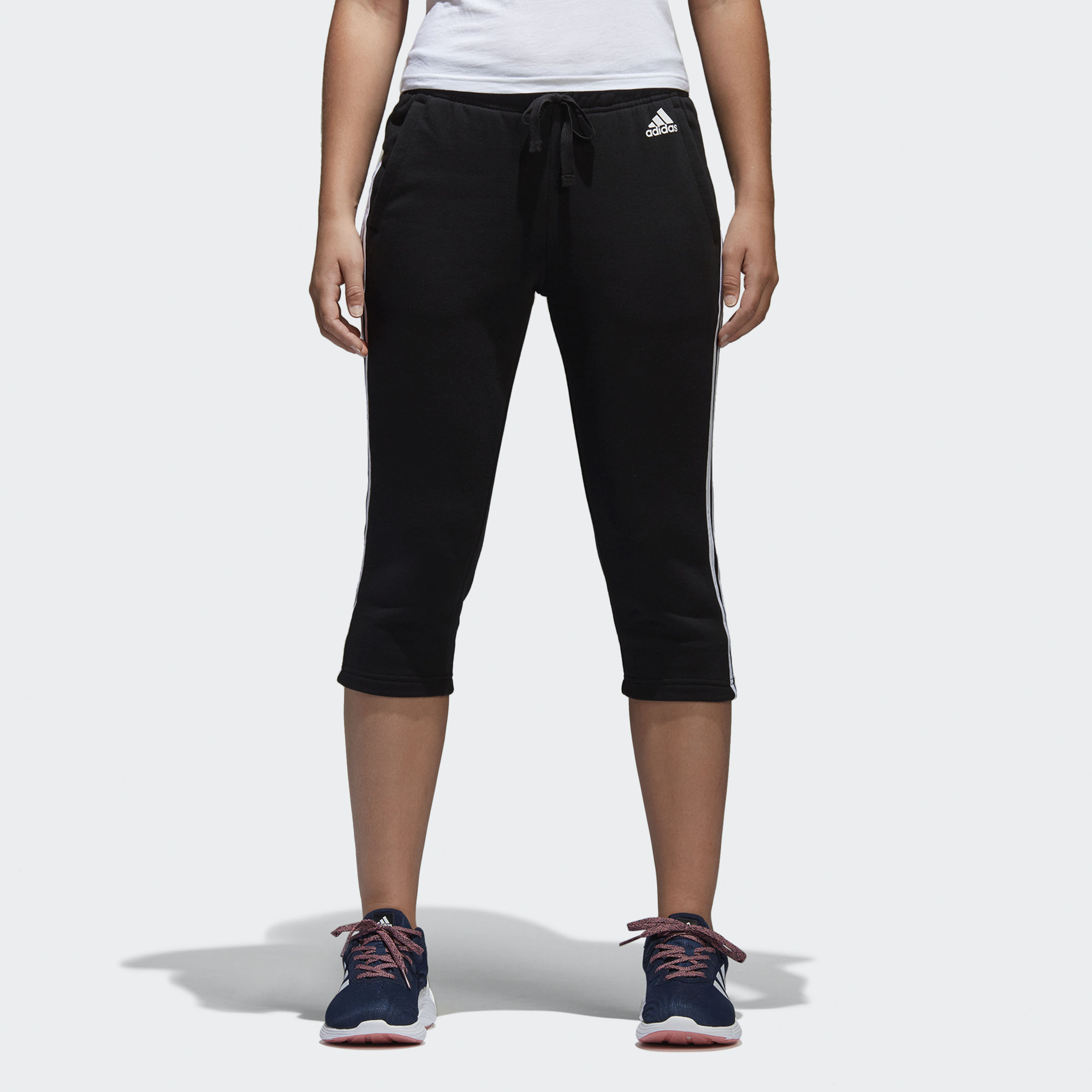 Sweatpants Dam  c646f65e61002