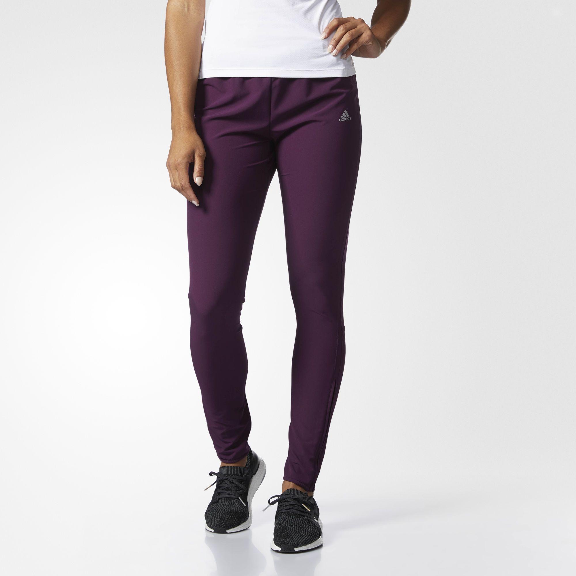Response Soft Shell Pants | Heute online shoppen |