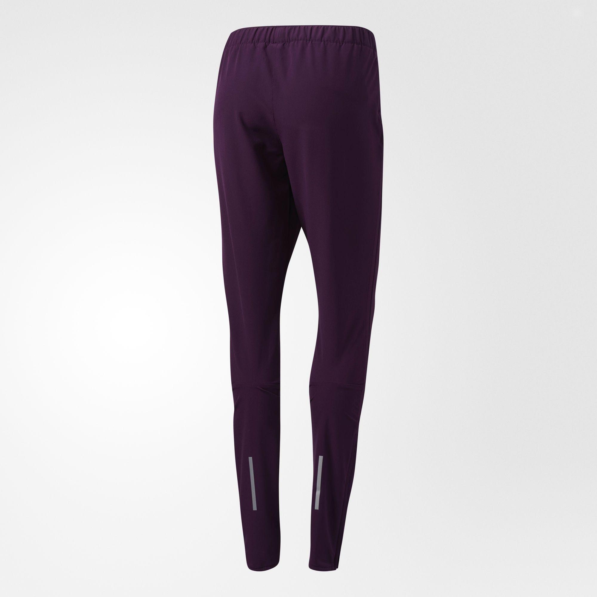 Response Soft Shell Pants   Heute online shoppen  