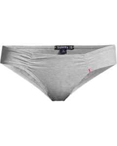 Super Standard Brief Grey Marl
