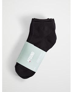 5-pack Socks Women