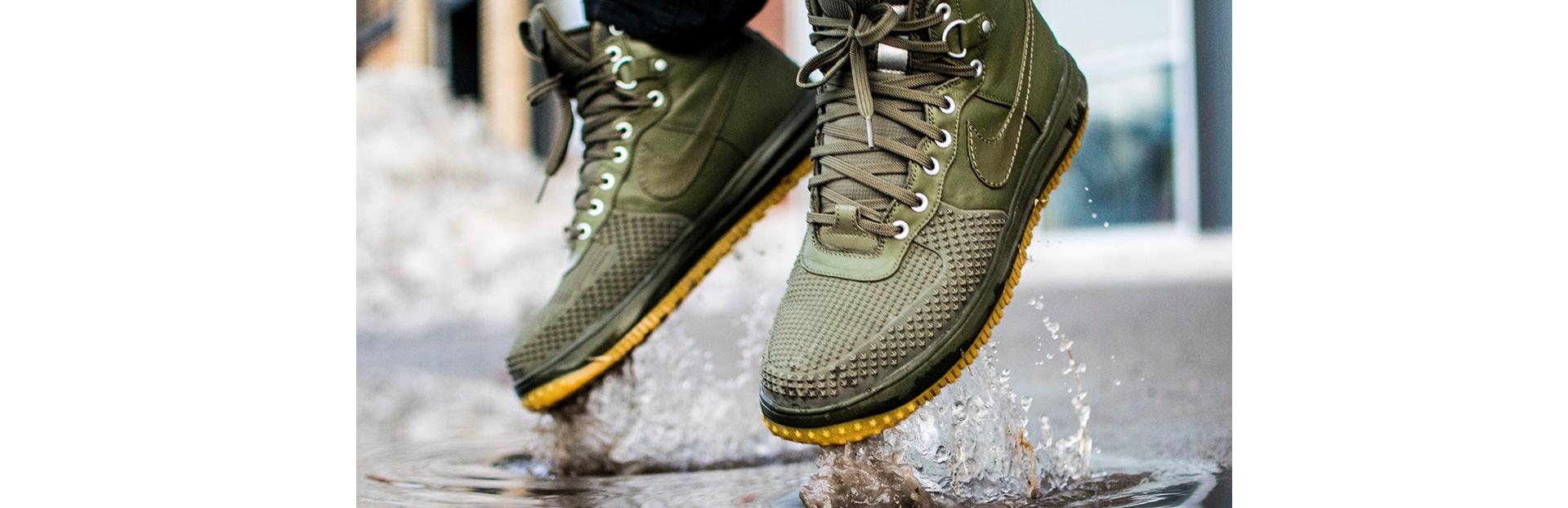 kampanjkoder Bra pålitlig kvalitet Tvätta Skor – Få sneakers & tygskor rena | Afound