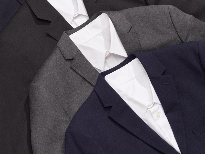 Kavajer   Kostymer  b33d9b8ea6efb