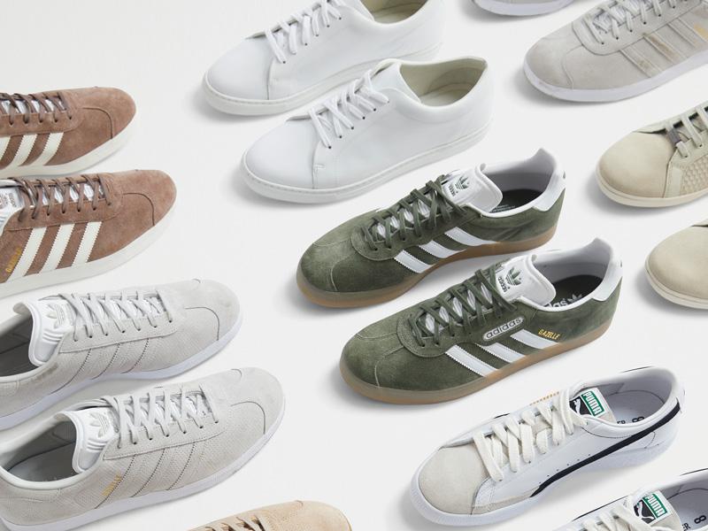 Världens dyraste sko såld – för 920 000 | SvD