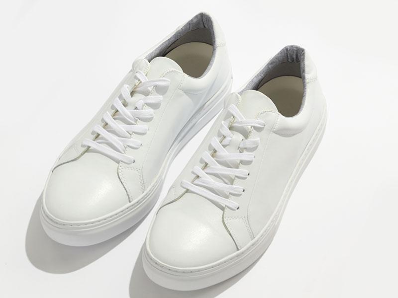 d3490ec47303 Sneakers   Herr   Shoppa online på Afound.com