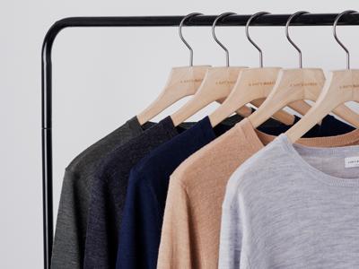 45600104 A Day's March Kläder   Shoppa Online   Afound