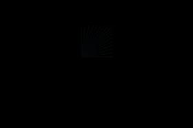 Annie Rosewood logo