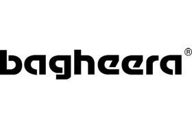 Bagheera logo
