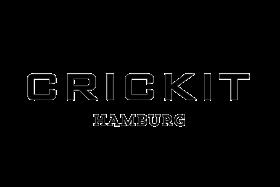 CRICKIT logo