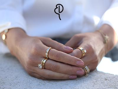 edblad sahara bracelet