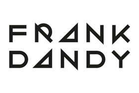 Frank Dandy logo