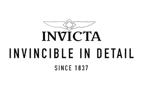 Invicta logo